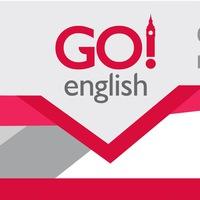 Go! English, центр изучения иностранных языков, Ижевск