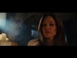 Особо опасен (2008) смотреть фильм онлайн