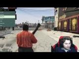 GTA 5 RECEP İVEDİK MODU [ İvedik ile Striptiz Clube Gittik ] TÜRKÇE - PC