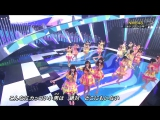 [Perf] NMB48 - Durian Shounen @ Best Hits Kayosai 2015 (19 November 2015)