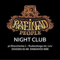 rafinad_club