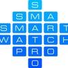 SmartWatchPro