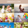 **GREKOVS.COM  your personal photographer**
