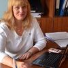 Oksana Bushtarenko