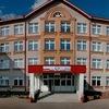 Центр образования 26. Инженерная школа при УГАТУ