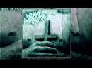 Infant Annihilator - The Palpable Leprosy of Pollution (FULL ALBUM 2012 HD)