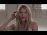Реклама DKNY Be Delicious - Сочная история (Эбби Ли