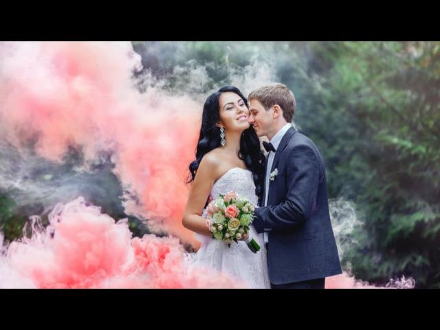 In pink mist tender feelings...2015_ Студия АРА vk.com/arastudio