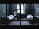 Мистическая Украина Зомби Ожившие мертвецы Атака мертвецов