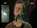 Pixies River Euphrates live