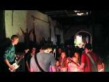 Time ParadoX - 8 (Live at SKLAD, 09.07.2015)