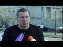 Соловьев о 4 днеяной войне в Карабахе