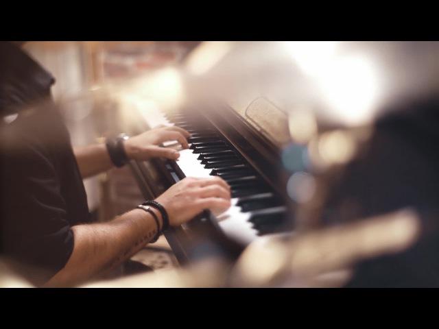 Saltatio Mortis – Des Bänkers neue Kleider (Akustik Version)