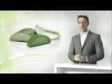 Алоэ Вера целебная сила растения - httpaloe-vera.pro