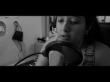Ibeyi River (Cover)
