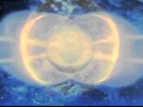 Энергетич.связь между ДНК,чувствами и волнами Земли