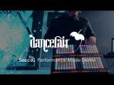 SACCO  Performance Mode Demo  FL Studio x Dancefair