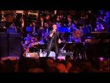 Glenn Hughes - Celebrating Jon Lord - This Time Around