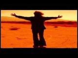 Glenn Hughes - Soul Mover