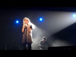 Taya Smith at Hillsong Conference - Even When It Hurts