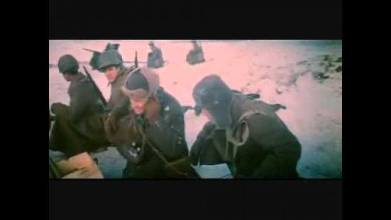 Священная война/ Sacred War/ Guerra Sagrada subtitulos español