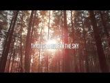 Stadiumx feat Angelika Vee - Wonderland