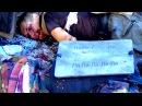 18 Новороссия. Ополченцы разбили «Правый Сектор»