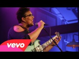 Alabama Shakes - Gimme All Your Love (Live from the Artists Den) ft. Alabama Shakes