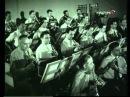 Искусство дирижирования, часть 2 / The Art of Conducting, part 2