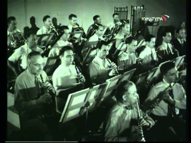 Искусство дирижирования, часть 2 The Art of Conducting, part 2