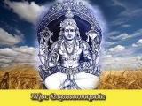 Шесть Имён шри Дханвантари вер 2