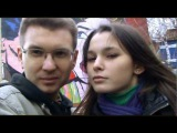 Евгений Гришковец - Год без любви