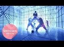 EXO-K 엑소케이 중독Overdose MV