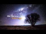 Gai Barone - Metal Jaws (Edit) HD