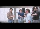 Отрывок из фильма Стив Джобс Империя соблазна avi