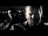 Sin City part I-Timo Maas feat. Brian Molko - First Day
