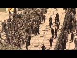 Кадетская песня Кремлёвские курсанты