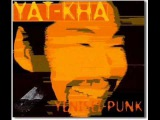 Yat Kha Yenisei Punk
