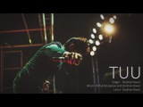 Tuu official (Audio Version)  Darshan Raval  Rahul Munjariya