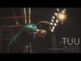 Tuu official (Audio Version)  Darshan Raval  Rahul Munjariya
