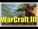 WARCRAFT III. Виверны