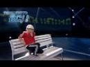 Элина Антонова и Евгений Злобин. Танец за жизнь. Танцуют все! Сезон 8. Выпуск 15
