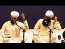 Raag Yaman 7 3 4 Matra 'Gun Naad Dhun ' Composed by HH Satguru Jagjit Singh Ji