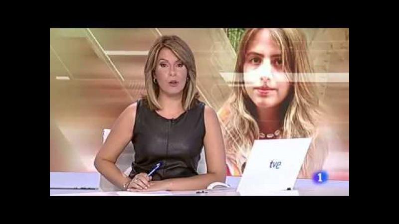 Noticias - España Un infiltrado dice que Carcaño sacó a Marta del Castillo en varias bolsas