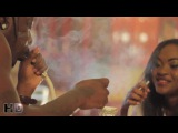 Navino - Slow Whine  Official Music Video