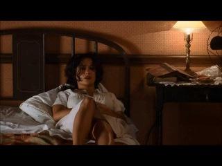 Foot-fetish в Кинематографе: Salma Hayek's Ohhh So Sexy Legs, Feet, Soles & Toes!