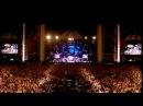 Queen & George Michael - Somebody To Love (Freddie Mercury Tribute Concert)