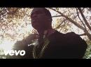 A$AP Ferg - Hood Pope (Explicit) (Official Video)