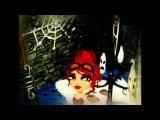 КЛИП АВАТАРИЯ MiatriSs - Five Nights At Freddys 4 Song - FNAF 4