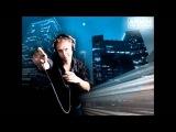 Armin Van Buuren - State Of Trance 383 (Top 20 of 2008)